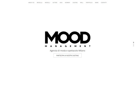 Thumb-mood