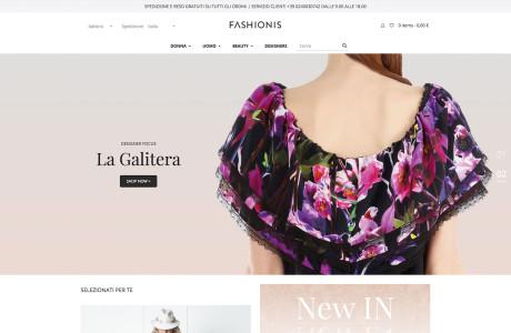 fashionis-browser01