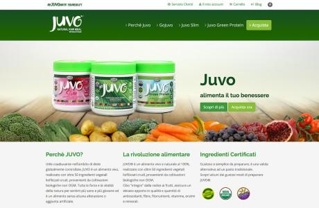 gojuvo-browser01